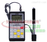Leeb120里氏硬度計、便攜式洛氏布、無錫金屬硬度計