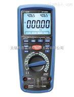 DT-9985 真有效值多功能絕緣表