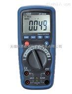 DT-9930/9931 電感電容電阻測定計、電感電容表