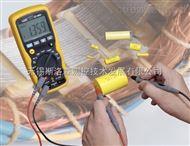 DT-9935LCR電感電容數字萬用表