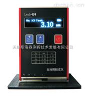 leeb451粗糙度儀表面 表面光潔度儀 粗糙度測試儀