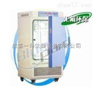 人工氣候箱--上海一恒