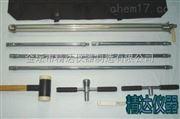 JDHC-400E柱状透明沉积物采样器