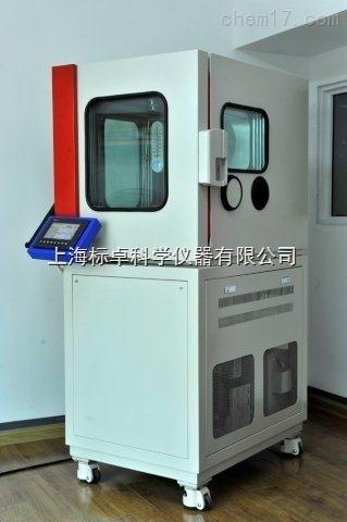 环境温湿度检定校准装置