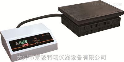 DS12-45F恒温电热板DS12-45F