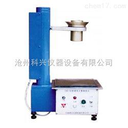 CHD-50型建筑石膏稠度仪