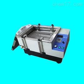 SHA-LY高温油浴振荡器