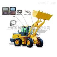 DCS-XC-ZJC铲车秤,富凯重工铲车秤,龙工装载机秤