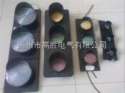 GSZSD行车滑线指示灯