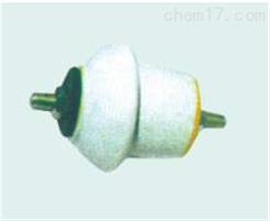 CD-2硬性瓷瓶CD-2