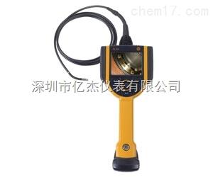 美国GE---XL Go+TM无损检测工业视频内窥镜