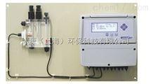 大量库存低价出售:意大利SEKO品牌Kontrol800余氯多参数水质监控仪