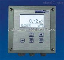 单参数高端客户工业在线水质分析监控仪,SEKO品牌Kontrol500电导率仪,限时促销