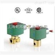 NF8327B102美国ASCO红帽电磁阀 选型样本ASCO红帽电磁阀