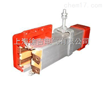 HFJ铝合金滑触线HFJ