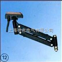 68A C型68A C型雙桿集電器
