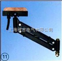 80A C型80A C型用集电器