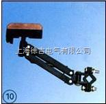 100A集電器(銅滑線)