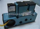 原装进口美国MAC电磁阀的特点和型号