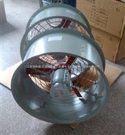 FBT35-11-3.15防爆防腐軸流風機FT35-3.15防腐軸流風機