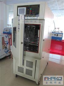AP-HX智能湿热试验环境箱