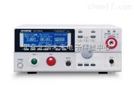 DL06-GPT-9803安规测试仪