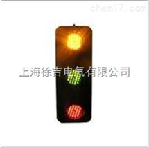 hcx-abc滑线指示灯安装示意图