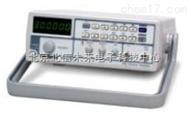DL15-SFG-1003DDS信号发生器