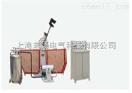 液晶数显全自动超低温冲击试验机