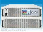 EA-PS93600-240 6U德国EA-PS93600-240 6U直流电源