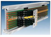 HXPNR-CC型滑觸線