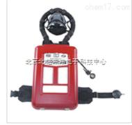 QT02-HYZ4正压氧气呼吸器(囊式)