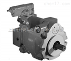 美国威格士齿轮泵原装正品VICKERS齿轮泵