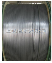 钢铝接触线钢铝接触线