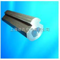 內包式鋼鋁接觸線