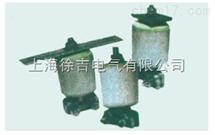 WX-1吊線器WX-1