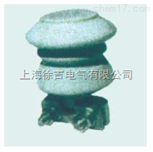 吊線器CD-1 DXK-1st吊線器CD-1 DXK-1