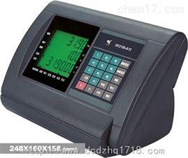 XK3190—A15(E)耀华300公斤计数电子台秤,300公斤经济型计数电子台秤质量好价格优