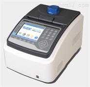 基因擴增儀廠家上海PCR儀價格