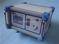 OBT-818气体露点仪