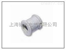瓷管瓷管1