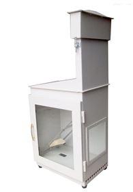 45°燃烧测试仪/45度燃烧性测试仪