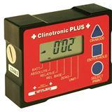 015-PLUS-XG45瑞士Wyler电子倾角仪