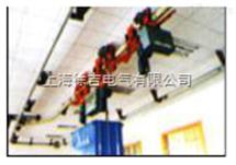 DZ系列電動自行小車輸送系統