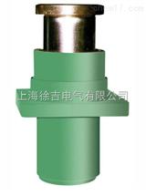 YHQ245YHQ245系列气液缓冲器