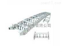 TL 225TL 225钢铝拖链
