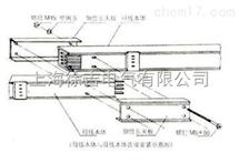 FKCFKC空氣絕緣型母線槽