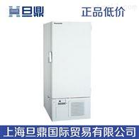 MDF-U3386S*低温冰箱—日本原装产品,高效节能,高品质*低温冰箱旦鼎优惠价