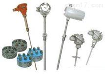 SBWZ-2460常规温度变送器