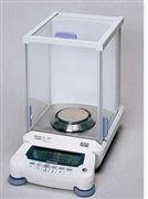 AUW220D岛津电子称双量称电子天平/0.1mg/0.01mg
